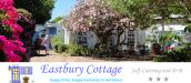 EASTBURY COTTAGE, HERMANUS