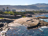 Hermanus Photo Gallery